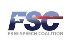 FSC Launches AB 1576 Opposition Fax/Phone Campaign