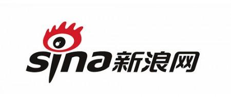 Anti-porn authorities to suspend Sina's license