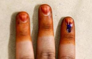 Delhi sex workers elated with voting rights