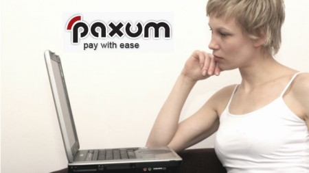 Paxum Offers a Free Alternative for Adult Performers Shut Out of Chase Bank