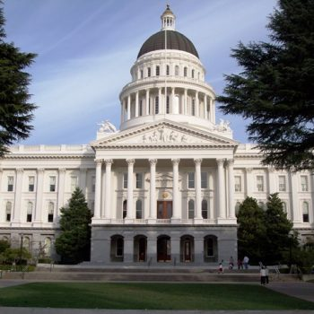 AB 1576 Moves Forward to Arts & Entertainment Committee