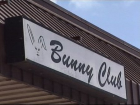 Waco council to vote on sex business ordinance