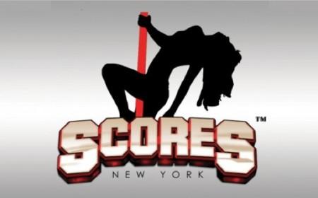 Scores New York