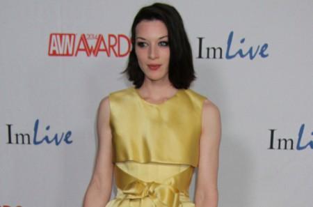 2014 AVN Awards