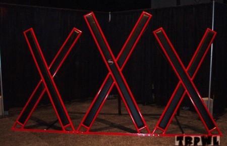 The Dirty Jersey Files: Exxxotica Atlantic City 2014