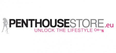 Penthouse Launches its Second Retail Website