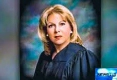 Judge under fire for rape sentence, implying victim was promiscuous