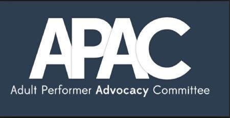 20140530 210511 75911538 APAC Announces June 1 Meeting