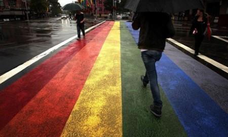 Is libertarianism the best friend of queer communities?