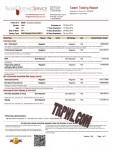 Forged-TJ-test-TTS-copy copy
