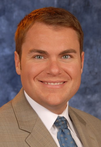 carl-demaio