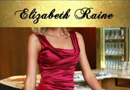 Medical student Elizabeth Raine started a virginity auction which ended at $801,000. The adventure, scandal and eroticism are what attracted her to do it but that did not stop her from backing out at the last minute. (Photo : elizabeth-raine.com)