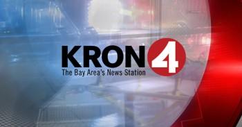 kron-generic-lights-accident1