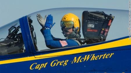 140424014954-us-navy-greg-mcwherter-gregory-mcwherter-blue-angels-story-top