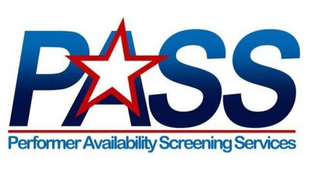 Adult Producer/Director Glenn King on FSC's PASS System