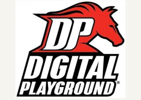 DIGITAL PLAYGROUND Announces June Programming Schedule