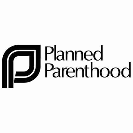 Planned Parenthood staff member caught on video making graphic suggestions