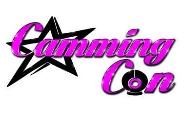 The Inaugural CAMMING CON Partners With Largest Latin American Camming Con