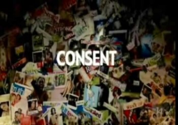 Affirmative Consent and SB-967
