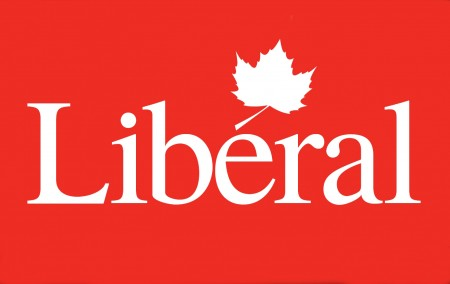 The Liberal Party of Canada To Oppose C-36 Prostitution Bill