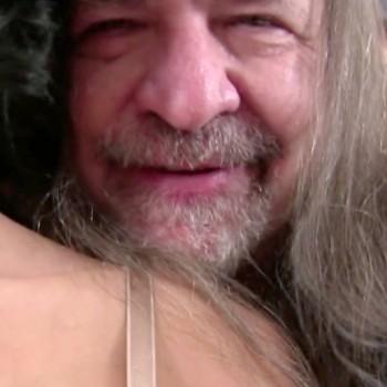 Mike South: Ladies Man