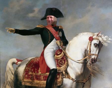 Bukkake Waterloo
