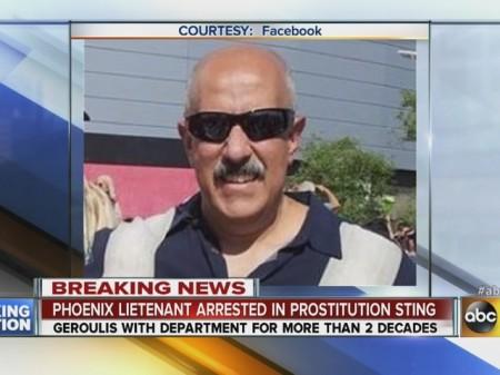 Phoenix_policeman_arrested_in_prostituti_1724790000_6456429_ver1.0_640_480