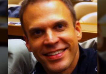 Iowa Supreme Court voids sentence in HIV transmission case