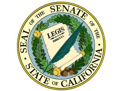 Calif. Senate Appropriations Committee to Hear AB 1576 on Aug. 4