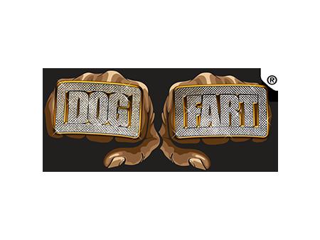dogfart-hands-transparent