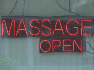 massage_sign_20121005034008_320_240-1