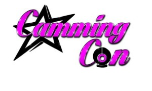 CAMMING CON Adult Conference Unveils Event Schedule and Speaker Lineup