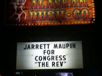 strip club christian congress