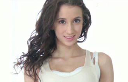 Belle Knox on Tearing Down the Whorearchy From the Inside