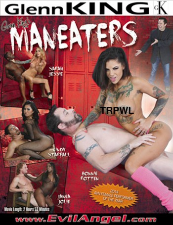 Maneaters-edit