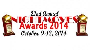 2014 Nightmoves Awards