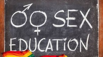 Alabama Reviews Sex Ed. Policy After Court Strikes State Ban on 'Homosexual Conduct'