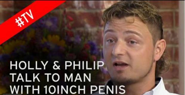 Billy Tom O Connor Porn