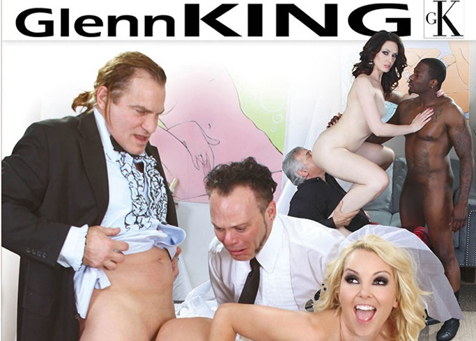 The King of Cuckold Returns with 'Mean Cuckold 5' Starring Aaliyah Love, Sarah Shevon, Siri