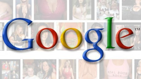 "Google's removal policies characterize removable ""offensive material"" as pornography (including search terms with multiple meanings that might not seem offensive, but could be), bodily functions or fluids, vulgarity, graphic physical injuries or depictions of death and animal cruelty."