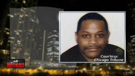 Thirteen Say Chicago United Airlines Believers Program Chief Molested Them