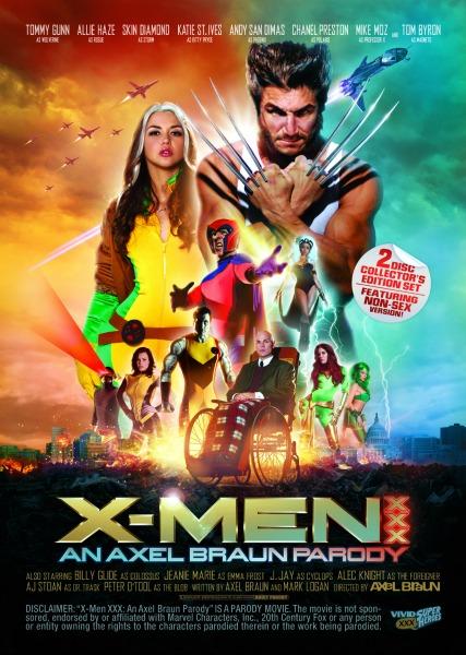 X-Men_XXX_cvr_sm