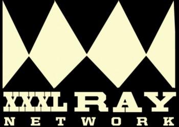 XXXL Ray Logo White_small