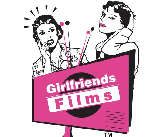 Girlfriends Films Supports Vice Is Nice Fundraiser Fifth Year In A Row