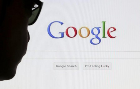 google-bans-porn-banning-banned