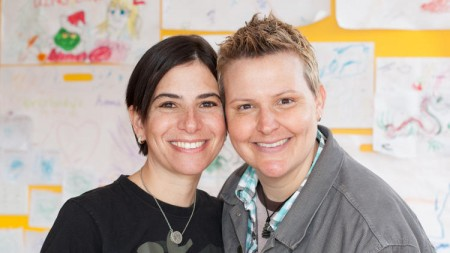 Federal court orders Indiana to recognize one gay marriage