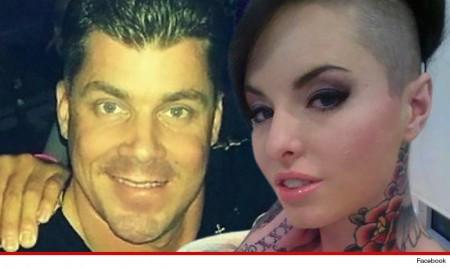 Reality TV Contestant Corey Thomas Was Second War Machine Assault Victim