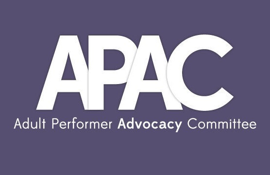 APAC Calls For Performer Unity, Restraint During Moratorium