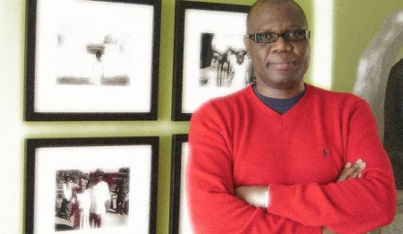 If artists murder sex workers, do different rules apply? On the Zwelethu Mthethwa murder case