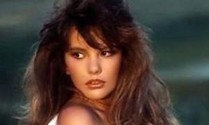 Playboy model Brandi Brandt jailed over cocaine ring